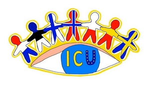 "Logo projektu ""ICU a Toolbox for Optimal Teaching"""